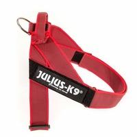 Harnais à sangles IDC-BELT de Julius-K9