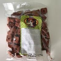 Bonbons Semi humide 500 gr