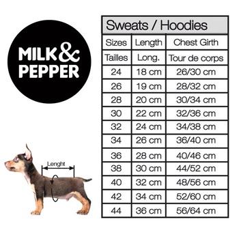 Sweat Shirt SAILOR