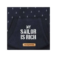 Sweat Shirt SAILOR