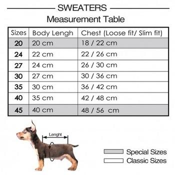 Sweat Shirt DOGZILLA