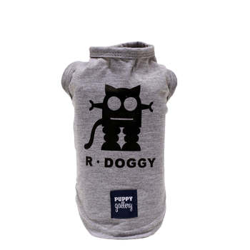 Tee Shirt R.DOGGY