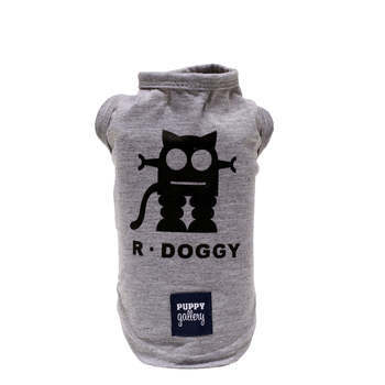 Tee Shirt R.DOGGY