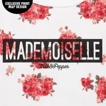 T-shirt Rosalie