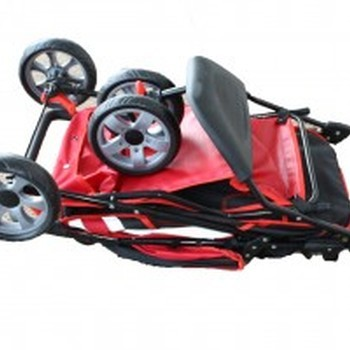 Innopet Buggy All Terrain