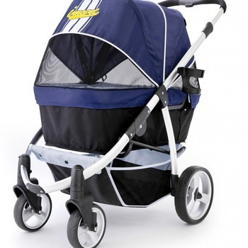 Innopet Buggy Retro