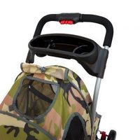 InnoPet Buggy Camouflage