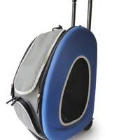 InnoPet Trolley 4 in 1