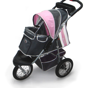 InnoPet Buggy Confort (Air)
