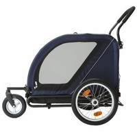 InnoPet Airbuggy