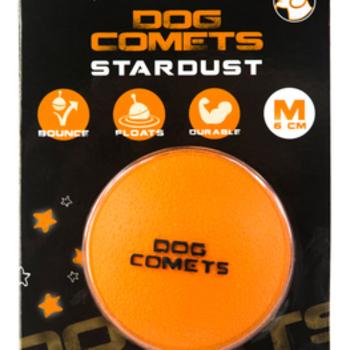 Balle cométe