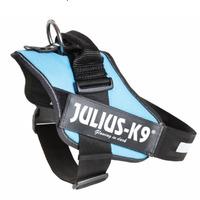 Harnais Julius IDC