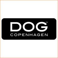 Ancien Harnais Dog Copenhagen