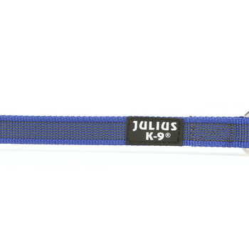 Ceinture de sécurité Color Gray Julius K9
