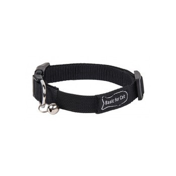 Collier pour chat basic