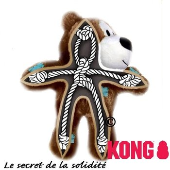 Ours Kong