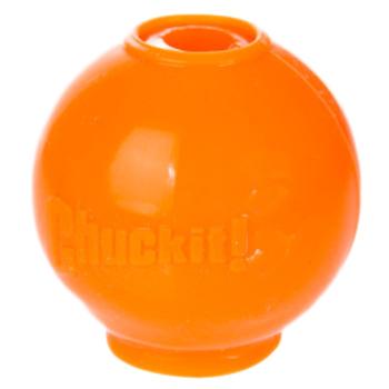 Chuckit HydroFreeze Ball