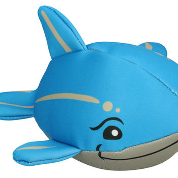 Coolpets Dolphi le dauphin