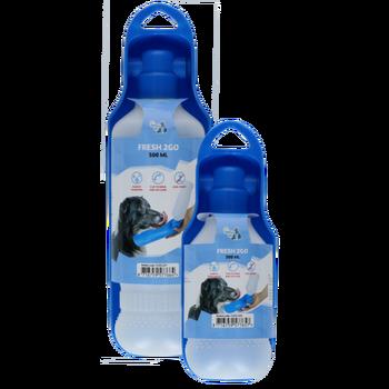 Coolpets bouteille d'eau