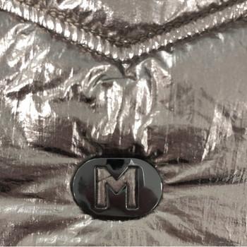 Manteau MOONLIGHT M&P