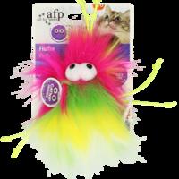 Furry Fluffer