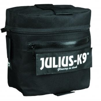Sacoche pour Julius K9