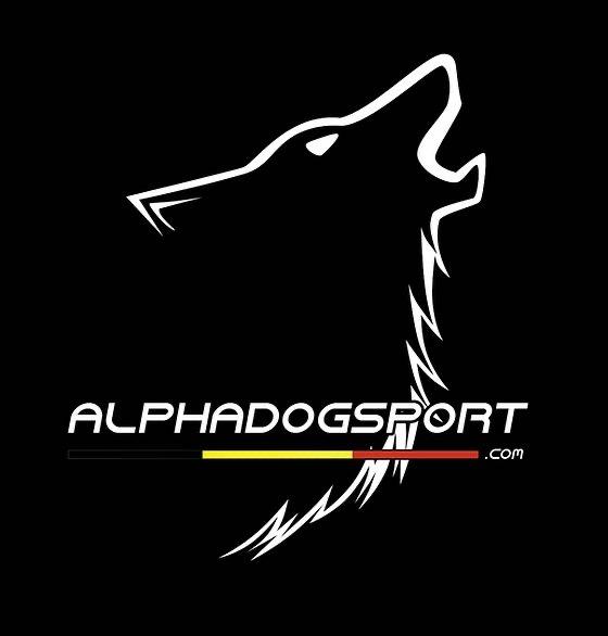 Alphadogsport