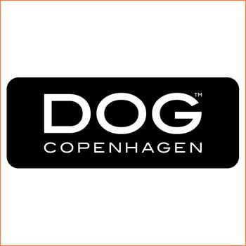 Harnais Dog Copenhage