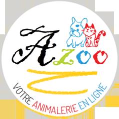 Azoo - Animalerie en ligne